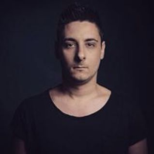 Daniel Simler @ BOLD Fridays Purple Room, Malta