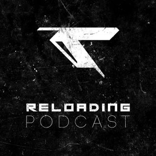 //Reloading-Podcast//-Chapt.108-Guest-Fuzzy & RenÖ 'Live' (Insomniak/Techno League/Reloading..)