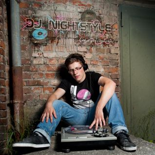 Best of Summer 2012 - DJ Nightstyle