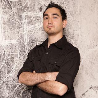 DGN 020 – Hour 2: John '00′ Fleming Guest Mix + Exclusive Interview (April 2014)