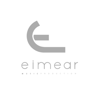 Eimear - Because You Are