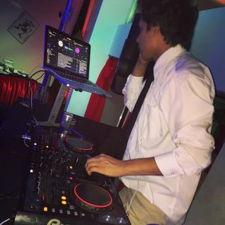 MIX DIAS NUEVOS - DJ ANDRETTY 2014 FT. GIANMARCO Y MAS ARTISTAS