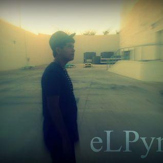 Dj Pyns - Destroy