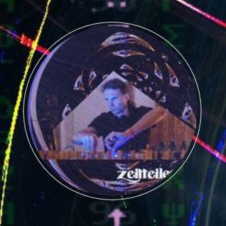 zeitteiler - promo dragonFLY 7.7.14