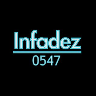 Infadez - DJ Contest - Innovate The Future