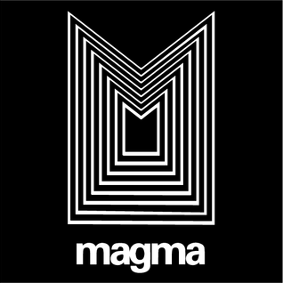 RADIO MAGMA #069 ~ 1 Out