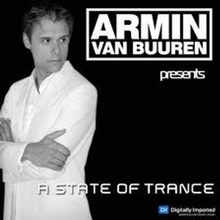 Armin_van_Buuren_presents_-_A_State_of_Trance_Episode_553