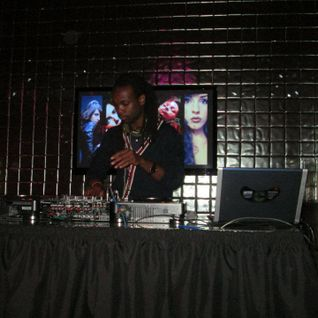 DJ Milo 2012 Dancehall Mix