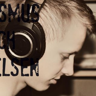 Rasmus Bach - January Mix 2014