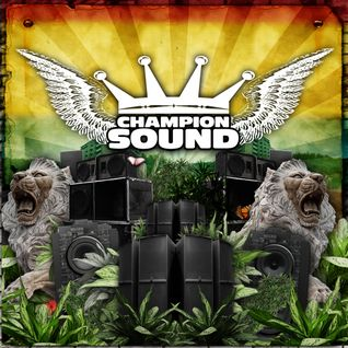 Top Cat, Demolition Man, General Levy, MC Spyda & DJ Embassy: Ragga Jungle @ Champion Sound Bristol
