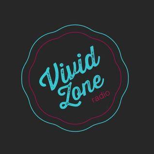 Yllmegi VividZone Radio Podcast