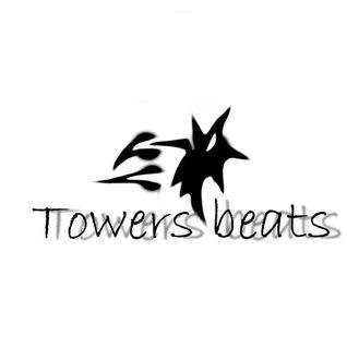 Towers Beats & Al ritmo del tech house IV.mp3
