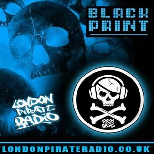 tech house mix live from londonpirateradio 22/8/16