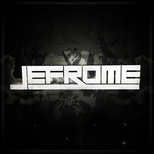 Sounds like Jefrome #4 [10-03-13]