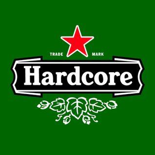 Error In The System - Hardcore Classics Mix (20-06-2013)