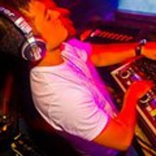 Latin Mix Live - Dj Carlos Leiva