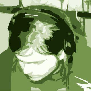 LIVE SET at RADIO:LAB show (03-FEB-2011)