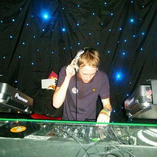 Zac Greenwood - Dope Disco