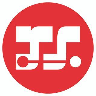 Deekline on True Sounds Radio - Episode 63 - Part 2