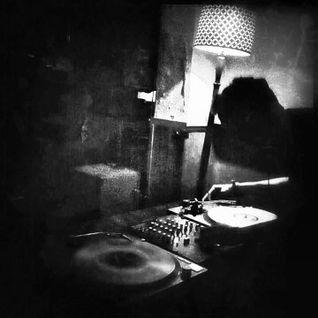 Dark and Minimal Dubstep - Take 1