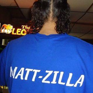 Zills Hott Biz Mix 2012