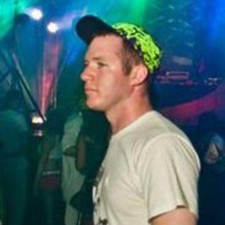 DJ Tartus' Sing Along Blog 2.0