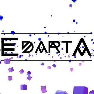 E DARTA March PODCAST