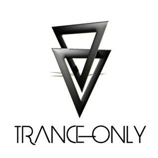 Trance Only Pres SOH- Elie & Paul ( Part 1)