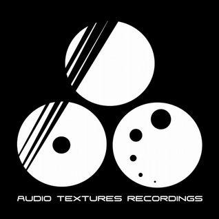 Audio Textures mix