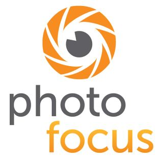 Damien Lovegrove, Mike Kubeisy, and Julieanne Kost — Photofocus Podcast 11/5/13