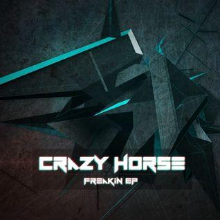 CRAZY HORSE @ F.U.C.K (Resto soleil) 27/12/2013