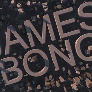 James Bong - Secret Room 53