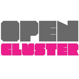 Open Cluster - Bedlam Sessions vol.3 (Guestmix for ElectroBiT Radio Show)