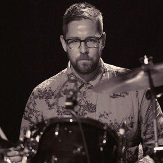 GrumB live dj set for The Backroom