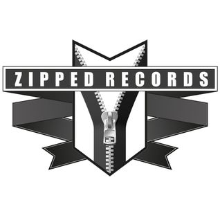 Zipped Records Mix 002
