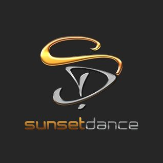 Sunset Dance 2013 07 20 Show - Podcast 2 hours