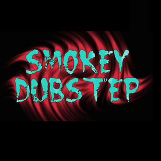 Grime / Dubstep Mix Summer 2011 (Smokey)