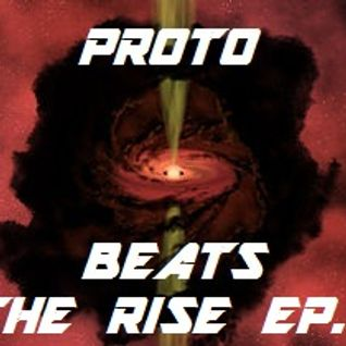 Protobeatz TRANCE mix (the rise ep.5)