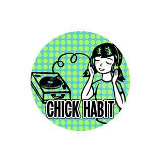 Chick Habit Radio No.2