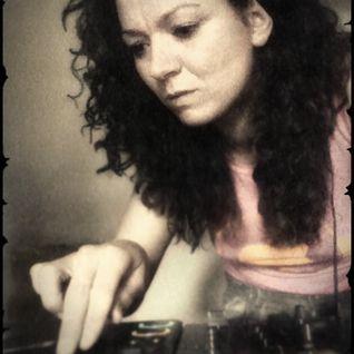 Mesmeerize 25 11 2012 deephouse mixtape