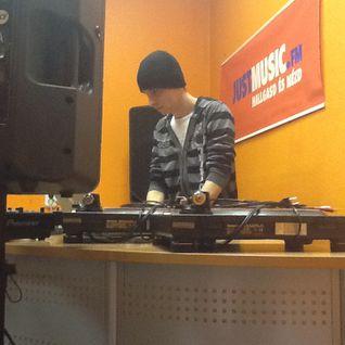 DnB Mix By Goten