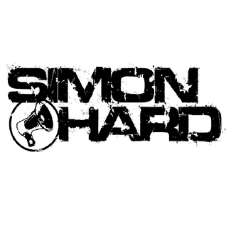 DJ Simon Hard - Chicks gone Wilder Vol.6