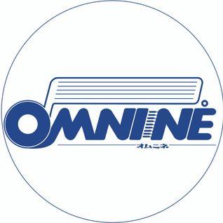 omnine radio mix Feb.2016
