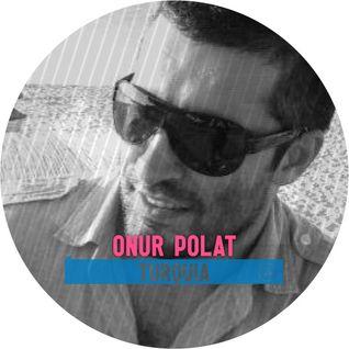 Onur Polat - 28BlackFM Special 01.09.2011