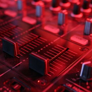 DJane MissTune - Club Tunez Reloaded Vol. 1