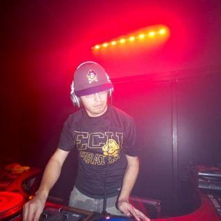 DJ Bogz - Bevello Spring Fashion Show 2013 Live Mix