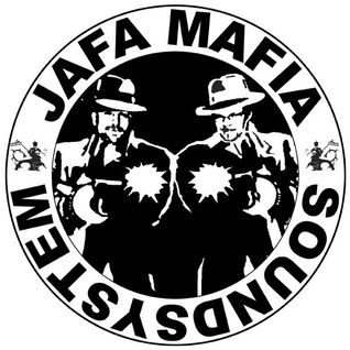 Jafa Mafia 100% Duplate mix vol.1