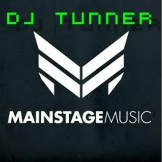 Dj Tunner - Without you