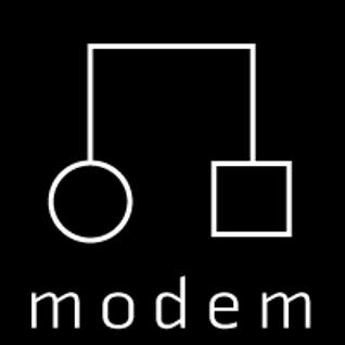 Modem Podcast 28-09-2014