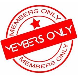 Members Only 31.03.2016 - Burt Bacharach vs Quincy Jones